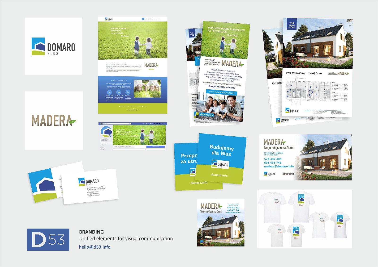 web_d53_promo-2020_branding