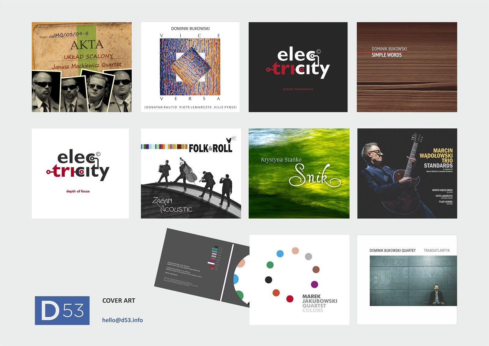 web_d53_promo-2020_covers
