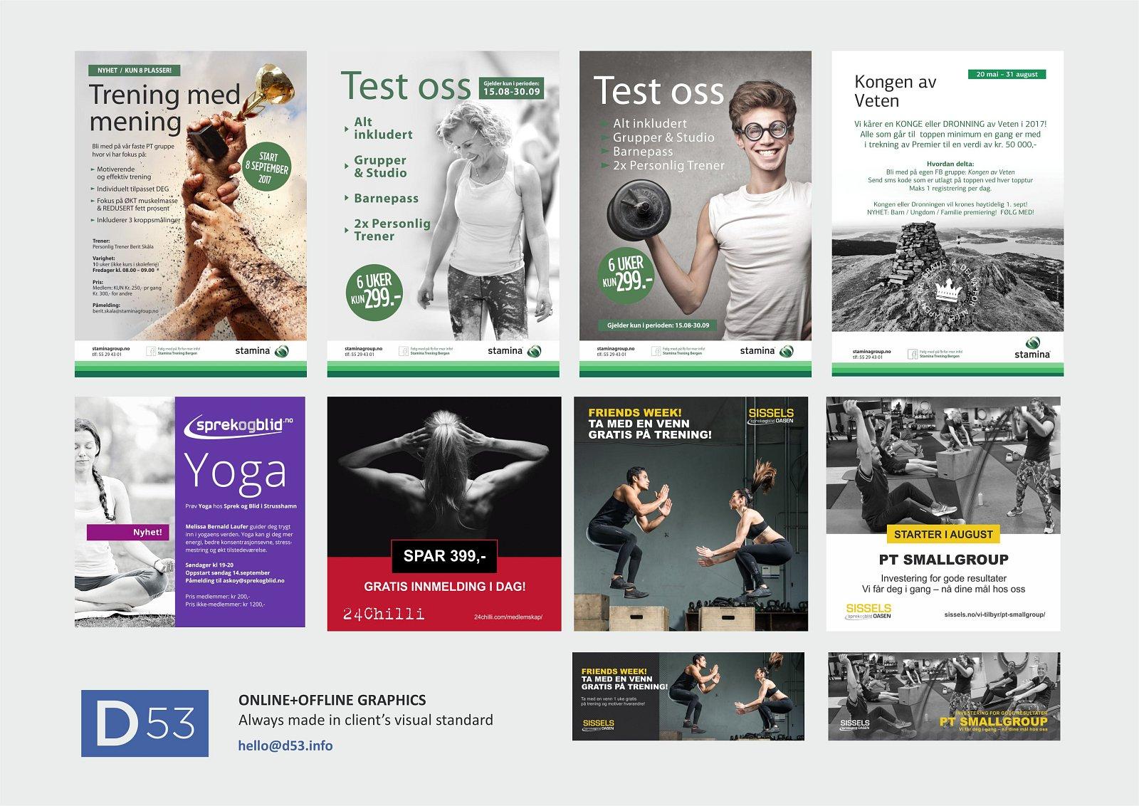 web_d53_promo-2020_graphics