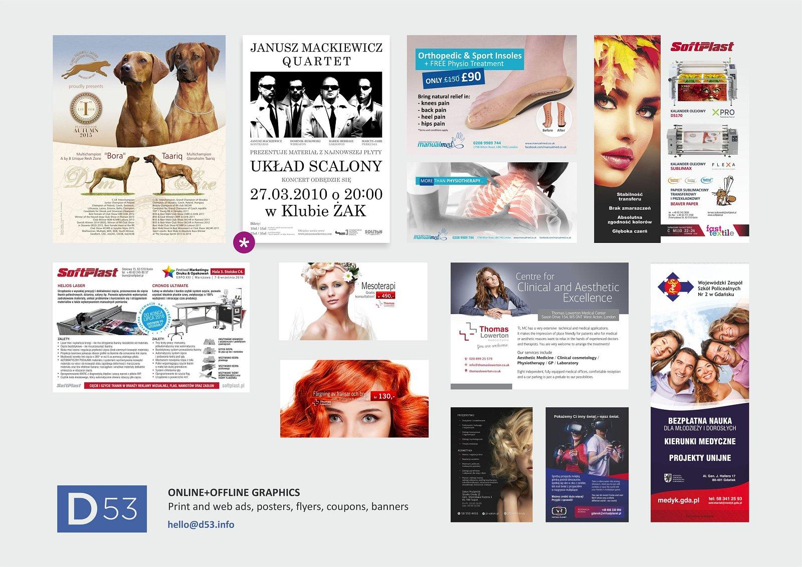 web_d53_promo-2020_graphics2