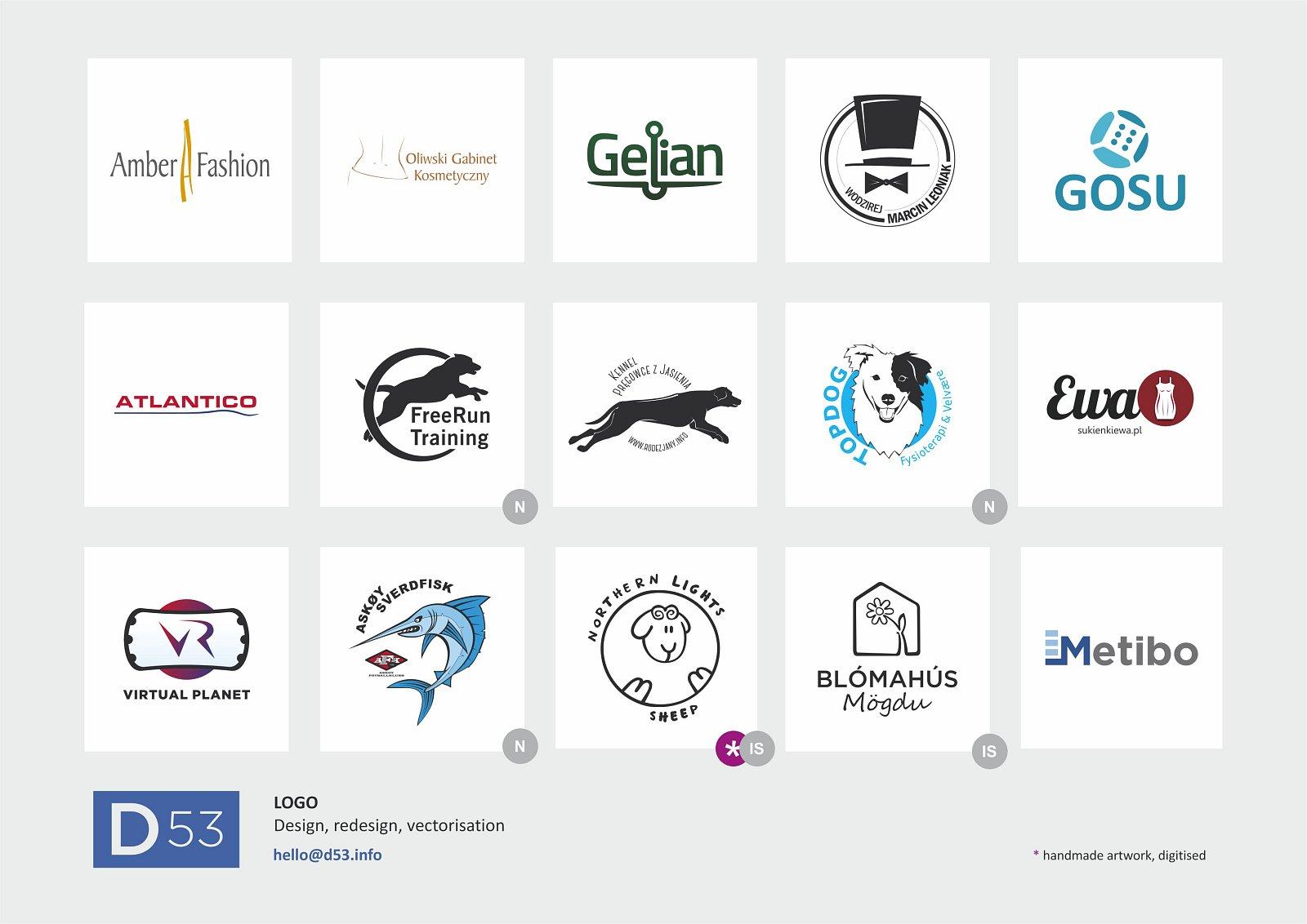 web_d53_promo-2020_logos