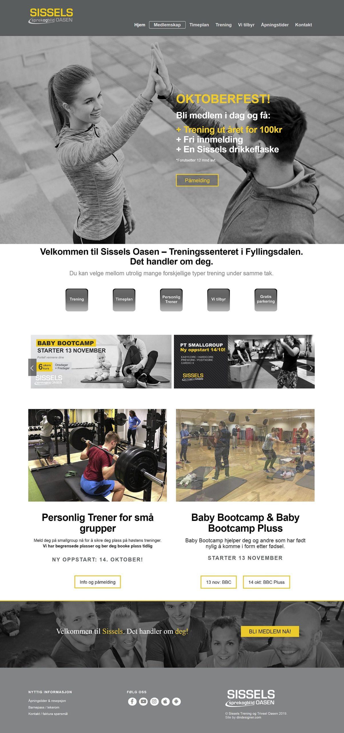 fitness-center-webdesign-www-sissels2019ver_web