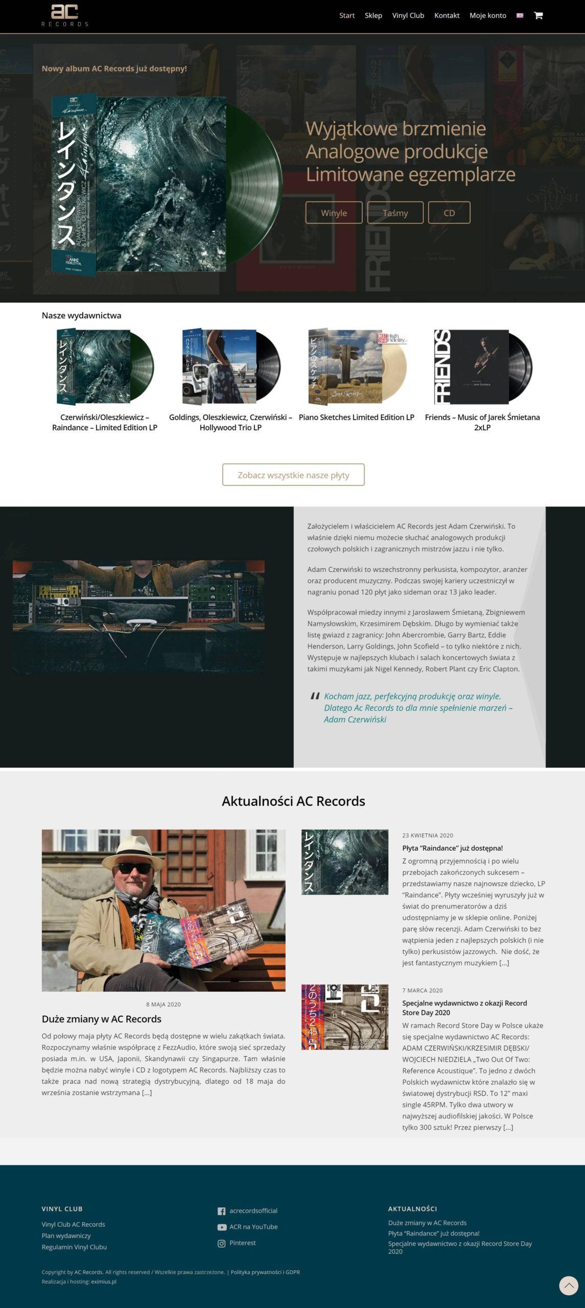 record-label-website-design-vinyl-records-website-responsive-acrecords2019-shortversion