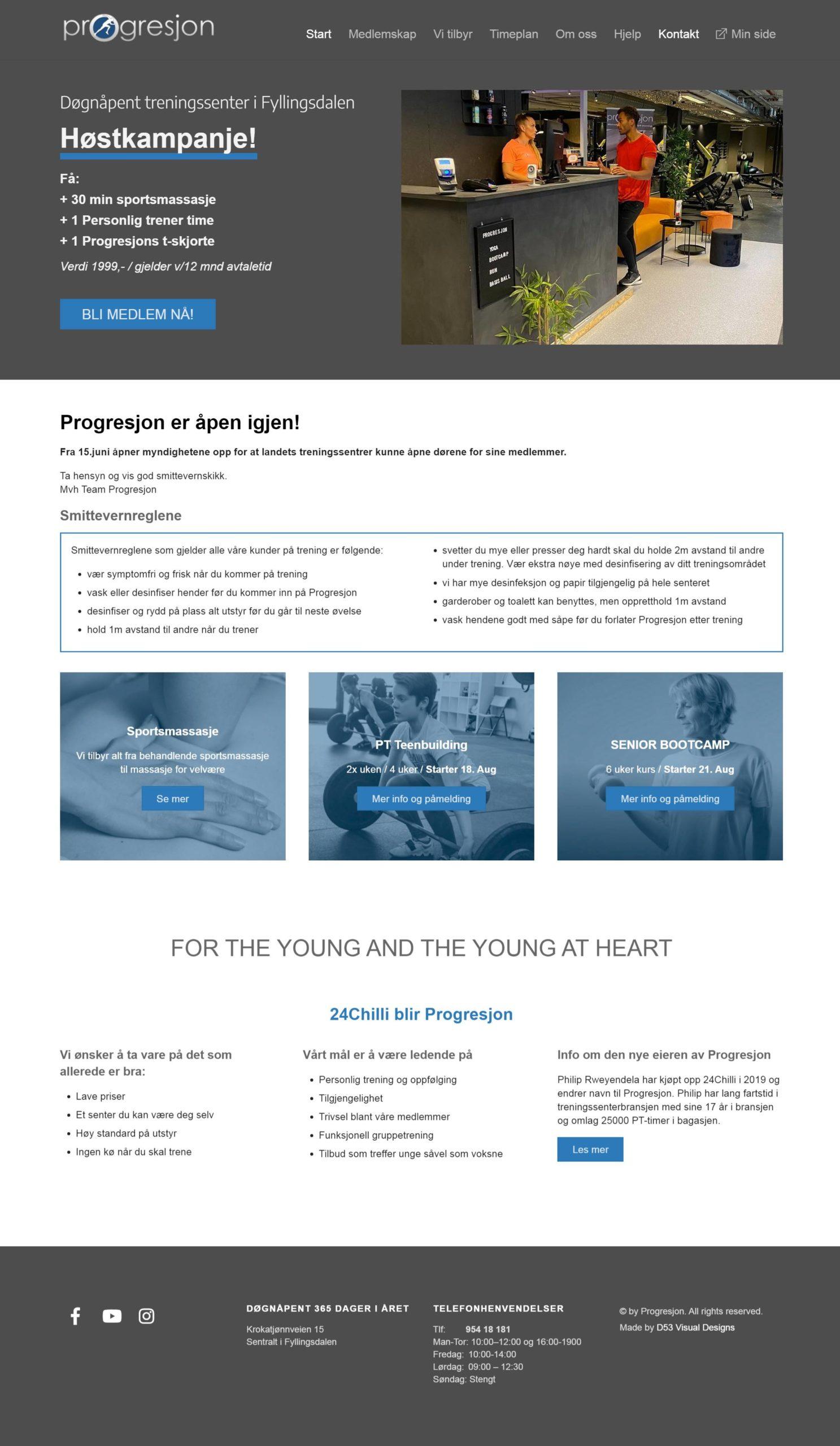 responsve-website-design-webdesign-progresjon-2020