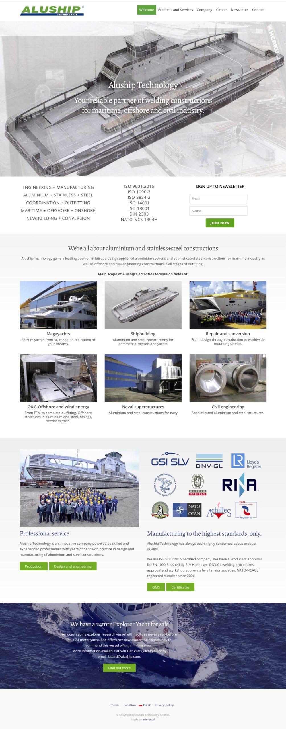 shipyard-website-design-responsive-webdesingn_aluship2019